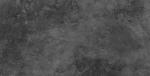 Ступень из керамогранита Zurich Dazzle Oxide