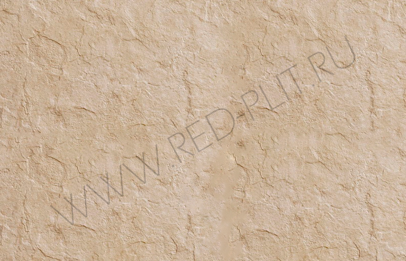 Step of porcelain stoneware a Collection of Ivory Riverstone