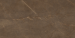 Ступень из керамогранита Armani Gold