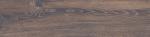 тупени из керамогранита 1200х330 под дерево