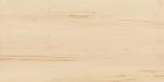 Купить Керамогранит Element Wood 1200x600 в интернет магазине Red Plit