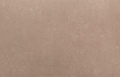 Купить Керамогранит Коллекция Madra в интернет магазине Red Plit