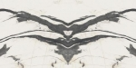 1200х2400 Керамогранит Alavya, Турция, Book Match, под мрамор большого формата. Для пола и Фасада. Эксклюзивная плитка под мрамор