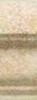 Купить Керамогранит Natural Life Stone London вставка 50x20 в интернет магазине Red Plit
