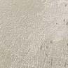 Купить Керамогранит Heat бордюр 600x72 в интернет магазине Red Plit