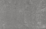 Купить Керамогранит Коллекция Everest в интернет магазине Red Plit