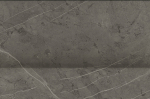 Купить Керамогранит Charme Evo Floor Alzata плинтус 300x200 в интернет магазине Red Plit