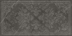 Купить Керамогранит Charme Evo Floor Inserto Broccato декор 600x300 в интернет магазине Red Plit