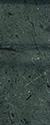 Купить Керамогранит Charme Evo Floor London вставка 50x20 в интернет магазине Red Plit