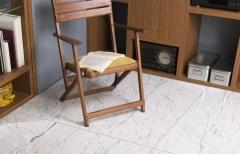Купить Керамогранит Коллекция Natural Stone Ario в интернет магазине Red Plit