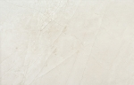 Купить Керамогранит Коллекция Natural Stone Arcos Beige в интернет магазине Red Plit