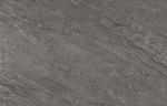 Купить Керамогранит Kutahya Коллекция Arma Grey Rectified Polished Nano в интернет магазине Red Plit
