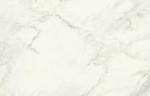 Купить Керамогранит Kutahya Коллекция Armada Rectified Glossy Nano White в интернет магазине Red Plit