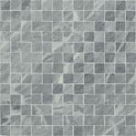 Купить Керамогранит Charme Extra Split мозаика 300x300 в интернет магазине Red Plit