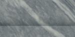 Купить Керамогранит Charme Extra Alzata Cerato плинтус 300x150 в интернет магазине Red Plit