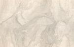 Купить Керамогранит Kutahya Коллекция Atlantis Matt White Rectified в интернет магазине Red Plit
