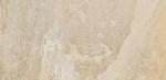 Ступени из керамогранита 1200х330 под песчаник
