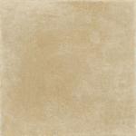 Купить Керамогранит Artwork 300x300 в интернет магазине Red Plit