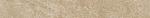 Купить Керамогранит Force бордюр 600x72 в интернет магазине Red Plit