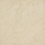 Купить Керамогранит Prestige 600x600 в интернет магазине Red Plit
