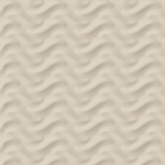 Купить Керамогранит Genesis Play Formella 04 декор 150x150 в интернет магазине Red Plit