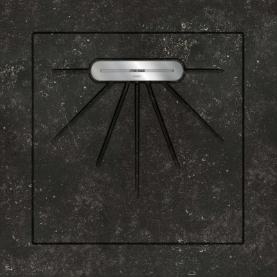 Купить душевые поддоны и дренажные системы Aquanit Belgium Stone