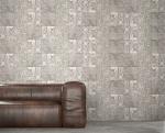 Купить Керамическая плитка Serra Beton 561