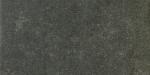 Купить Керамогранит Auris 600x300 в интернет магазине Red Plit
