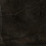 Купить Керамогранит Charme Floor 590x590 в интернет магазине Red Plit