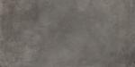 Купить Керамогранит Millenium 1600x800 в интернет магазине Red Plit