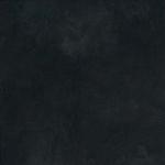 Купить Керамогранит Time 600x600 в интернет магазине Red Plit