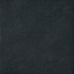 Купить Керамогранит Cube 600x600 в интернет магазине Red Plit