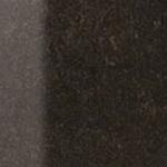 Купить Керамогранит Charme Floor бордюр 600x72 в интернет магазине Red Plit