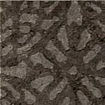 Купить Керамогранит Shape вставка 72x72 в интернет магазине Red Plit