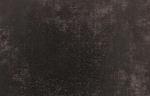 Купить Керамогранит Коллекция Burgundy в интернет магазине Red Plit