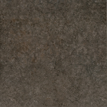 Купить Керамогранит Shape 600x600 в интернет магазине Red Plit