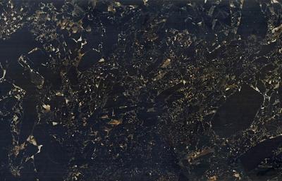 Купить Керамогранит Коллекция Crushed Marble в интернет магазине Red Plit