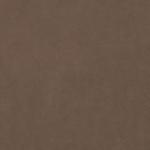 Купить Керамогранит Idea 600x600 в интернет магазине Red Plit