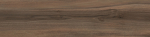 Купить Керамогранит Maison 1200x300 в интернет магазине Red Plit
