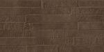 Купить Керамогранит Time декор 600x300 в интернет магазине Red Plit