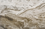 Купить Керамогранит Коллекция Natural Stone Art Marble Brown в интернет магазине Red Plit