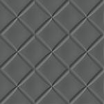 Купить Керамогранит Genesis Play Formella 01 декор 150x150 в интернет магазине Red Plit