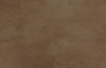 Купить Керамогранит Коллекция Soft в интернет магазине Red Plit