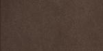 Купить Керамогранит Concept 1200x600 в интернет магазине Red Plit