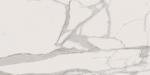 Купить Керамогранит Charme Evo Floor 880x440 в интернет магазине Red Plit