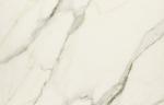 Купить Керамогранит Kutahya Коллекция Calacatta Rectified Polished Nano в интернет магазине Red Plit
