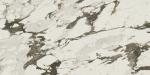 Купить Керамогранит Allure 1200x600 в интернет магазине Red Plit