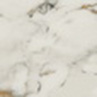 Купить Керамогранит Allure декоративная вставка 72х72 в интернет магазине Red Plit