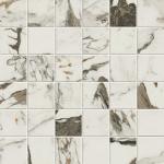 Купить Керамогранит Allure мозаика 300x300 в интернет магазине Red Plit