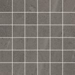 Купить Керамогранит Contempora мозаика 300x300 в интернет магазине Red Plit